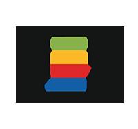 Nasveti Golea Logo